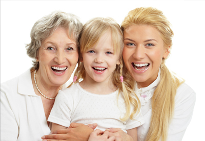 Gum Disease and Osteoporosis Burnaby, BC