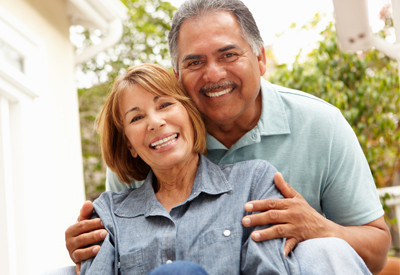 Dental Implants vs. Dentures in Burnaby, BC
