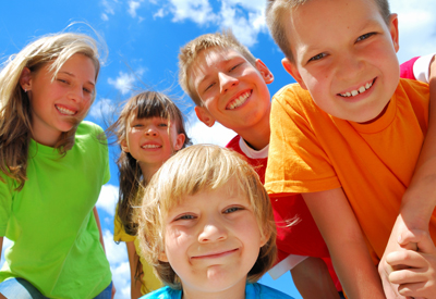 Pediatric Dentistry in Burnaby, BC